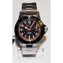 Glycine-3908.19AT.N.MB-Mens-Combat-Sub-Black-Automatic-Watch