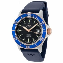Glycine-3908.383.B6.D8D-Mens-Combat-Sub-Automatic-Blue-Automatic-Watch