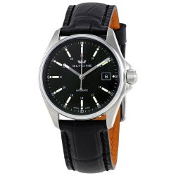 Glycine-3916.19.LBK9-Mens-Combat-6-Black-Automatic-Watch