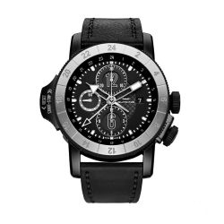 Glycine-3921.991.LB99B-Mens-Airman-Black-Automatic-Watch
