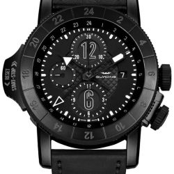 Glycine-3921.999.LB99B-Mens-Airman-Airfighter-Chronograph-Black-Automatic-Watch