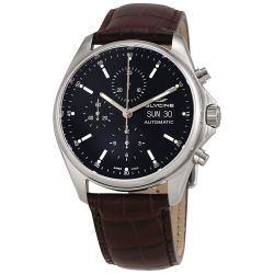 Glycine-GL0118-Mens-Combat-Classic-Chronograph-Black-Automatic-Watch