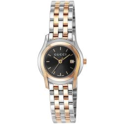 Gucci-YA055537-Womens-G-Class-Gold-Tone-Quartz-Watch