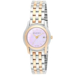 Gucci-YA055539-Womens-G-Class-Gold-Tone-Quartz-Watch