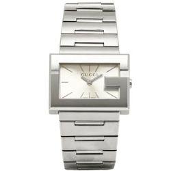 Gucci-YA100520-Womens-G-Timeless-Silver-Quartz-Watch
