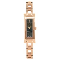 Gucci-YA110523-Womens-G-Link-Gold-Tone-Quartz-Watch