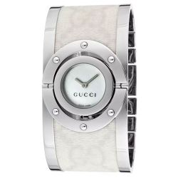 Gucci-YA112419-Womens-Twirl-Mother-of-Pearl--Quartz-Watch