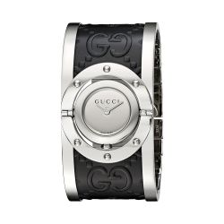 Gucci-YA112441-Womens-Twirl-Silver-Quartz-Watch