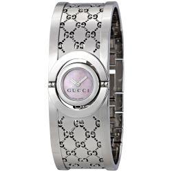 Gucci-YA112513-Womens-Twirl-Pink-Mother-of-Pearl-Quartz-Watch