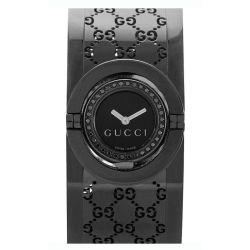 Gucci-YA112529-Womens-Twirl-Black-Quartz-Watch
