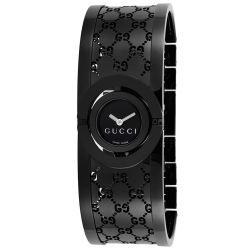 Gucci-YA112531-Womens-Twirl--Black-Quartz-Watch