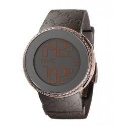 Gucci-YA114210-Mens-I-Gucci-Silver-Quartz-Watch