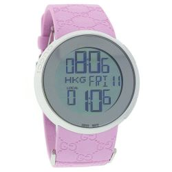 GUCCI-YA114404-Womens-I-Digital-Pink-Quartz-Watch