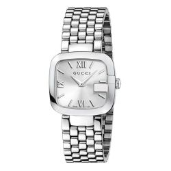 Gucci-YA125411-Womens-G-Gucci-Silver-Quartz--Watch
