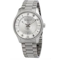 Gucci-YA126339-Mens-Eryx-Silver-Automatic-Watch