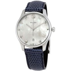 Gucci-YA1264049-Womens-G-Timeless-Mother-of-Pearl-Quartz-Watch