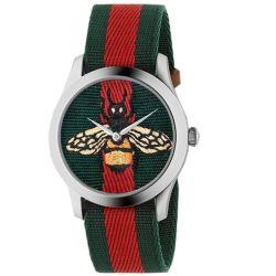 Gucci-YA1264060-Mens--Le-Marche-Des-Merveilles-Green_Red-Quartz-Watch