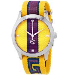 Gucci YA1264069