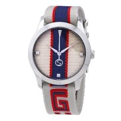 Gucci YA1264071