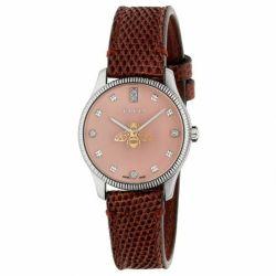 Gucci-YA1265017-Womens-G-Timeless-Pink-Quartz-Watch