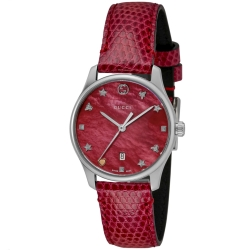 Gucci-YA126584-Womens-G-Timeless-Red-Quartz-Watch