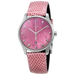 GUCCI-YA126586-Womens-G-Timeless-Pink-Quartz-Watch