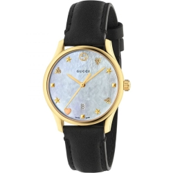 Gucci-YA126589-Womens-G-Timeless-Mother-of-Pearl-Quartz-Watch