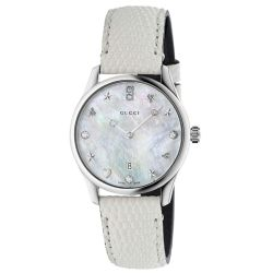 Gucci-YA126597-Womens-G-Timeless-White-Mother-of-Pearl-Quartz-Watch