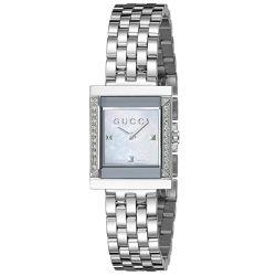Gucci-YA128404-Womens-G-Frame-Mother-of-Pearl-Quartz-Watch