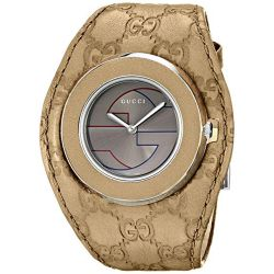 Gucci-YA129426-Womens-U-Play-Grey-Quartz--Watch