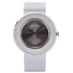 Gucci-YA129446-Womens-U-Play-Gray-Quartz-Watch