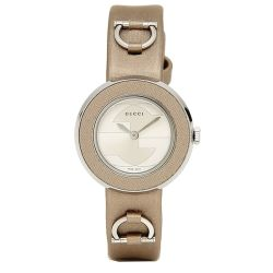 Gucci-YA129516-Womens--Gold-Tint-Quartz-Watch