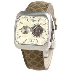 Gucci-YA131307-Mens-G-Coupe-Ivory-Automatic-Watch