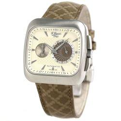Gucci-YA131307-Mens-G-Coupe--Ivory--Quartz-Watch
