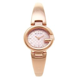 Gucci-YA134512-Womens-G-Timeless-Rose-Gold-Quartz-Watch