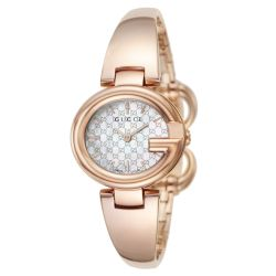 Gucci-YA134513-Womens-G-Timeless-Rold-Gold-Quartz-Watch