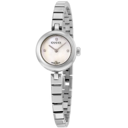 Gucci-YA141503-Womens-Diamantissima-White-Quartz-Watch