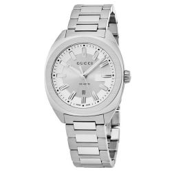 Gucci-YA142402-Mens-GG2570-Silver-Quartz-Watch
