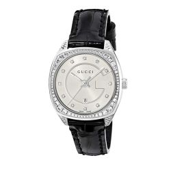 Gucci-YA142507-Womens-GG2570-White-Quartz-Watch