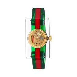 Gucci-YA143503-Womens-Vintage-Web-Green-and-Red-Quartz-Watch