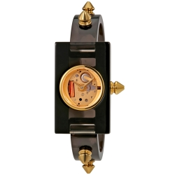 Gucci-YA143508-Womens-Vintage-Web-Gold-Tone-Quartz-Watch