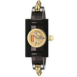 Gucci-YA143509-Womens-Champage-Dial-Champage-Skeleton-Quartz-Watch