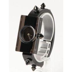 Gucci-YA143514-Womens-Vintage-Web-Black-Quartz-Watch