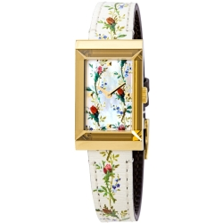 Gucci-YA147407-Womens-G-Frame-Mother-of-Pearl-Quartz-Watch