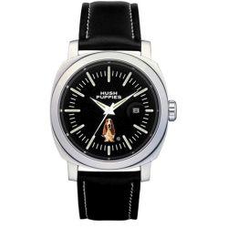 Hush-Puppies-HP.3465M.2502-Mens-Stainless-Steel-Black-Quartz-Watch