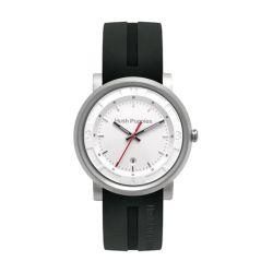 Hush-Puppies-HP.3542M00.9506-Mens-Stainless-Steel-White-Quartz-Watch