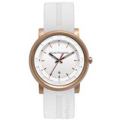 Hush-Puppies-HP.3542M02.9506-Mens-Stainless-Steel-White-Quartz-Watch