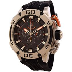 ISW-ISW-1001-01-Mens-Stainless-Steel-Black-Quartz-Watch