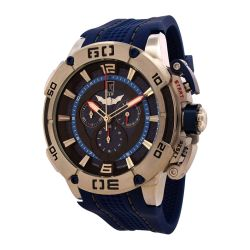 ISW-ISW-1001-02-Mens-Stainless-Steel-Blue-Quartz-Watch