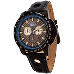 ISW-ISW-1005-02-Mens-Round-Silver-Quartz-Watch